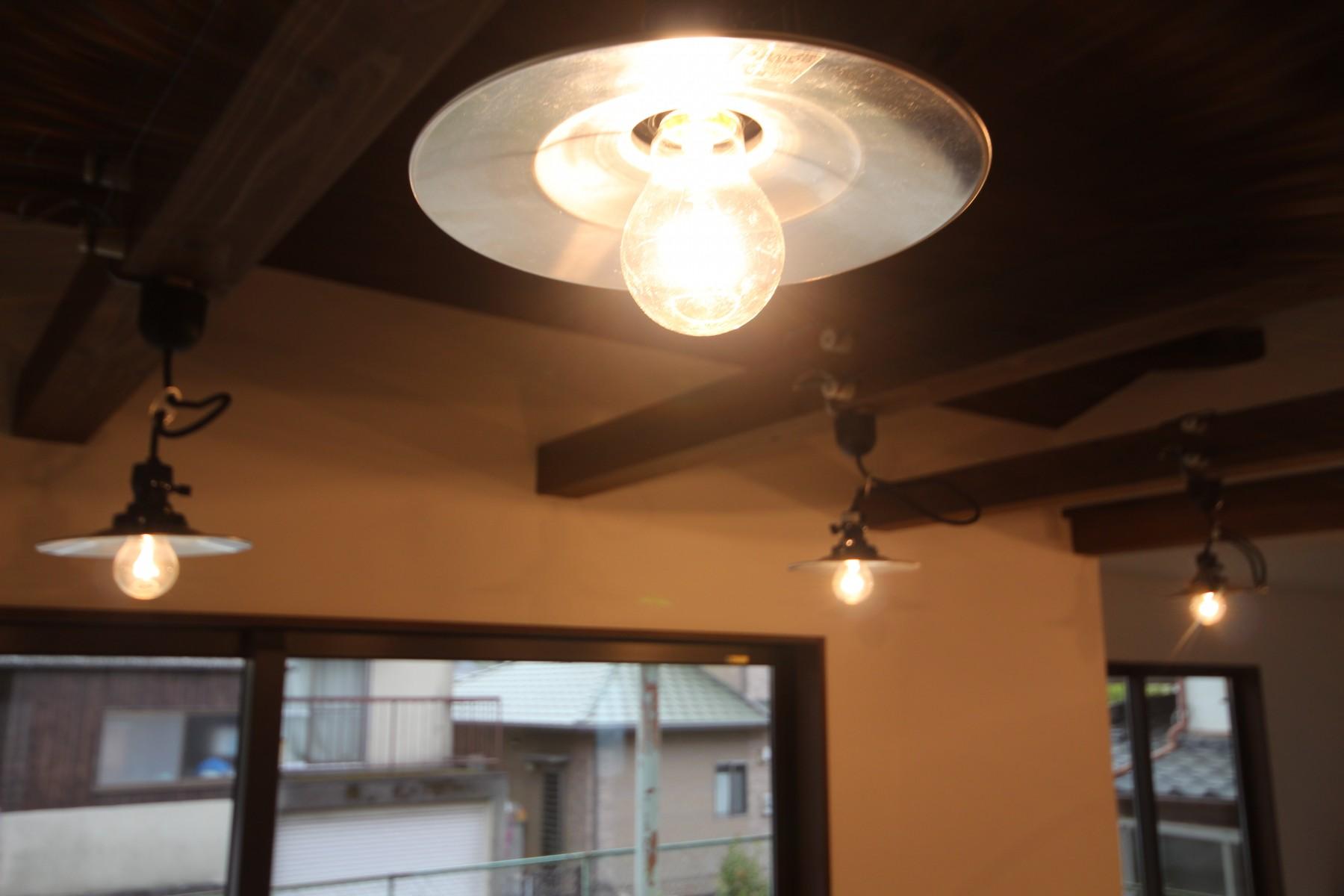 大分市S様邸中古住宅フルリノベーションアフター写真その他3