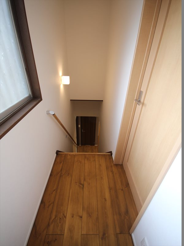 大分市中古住宅リノベーションF様邸アフター写真11