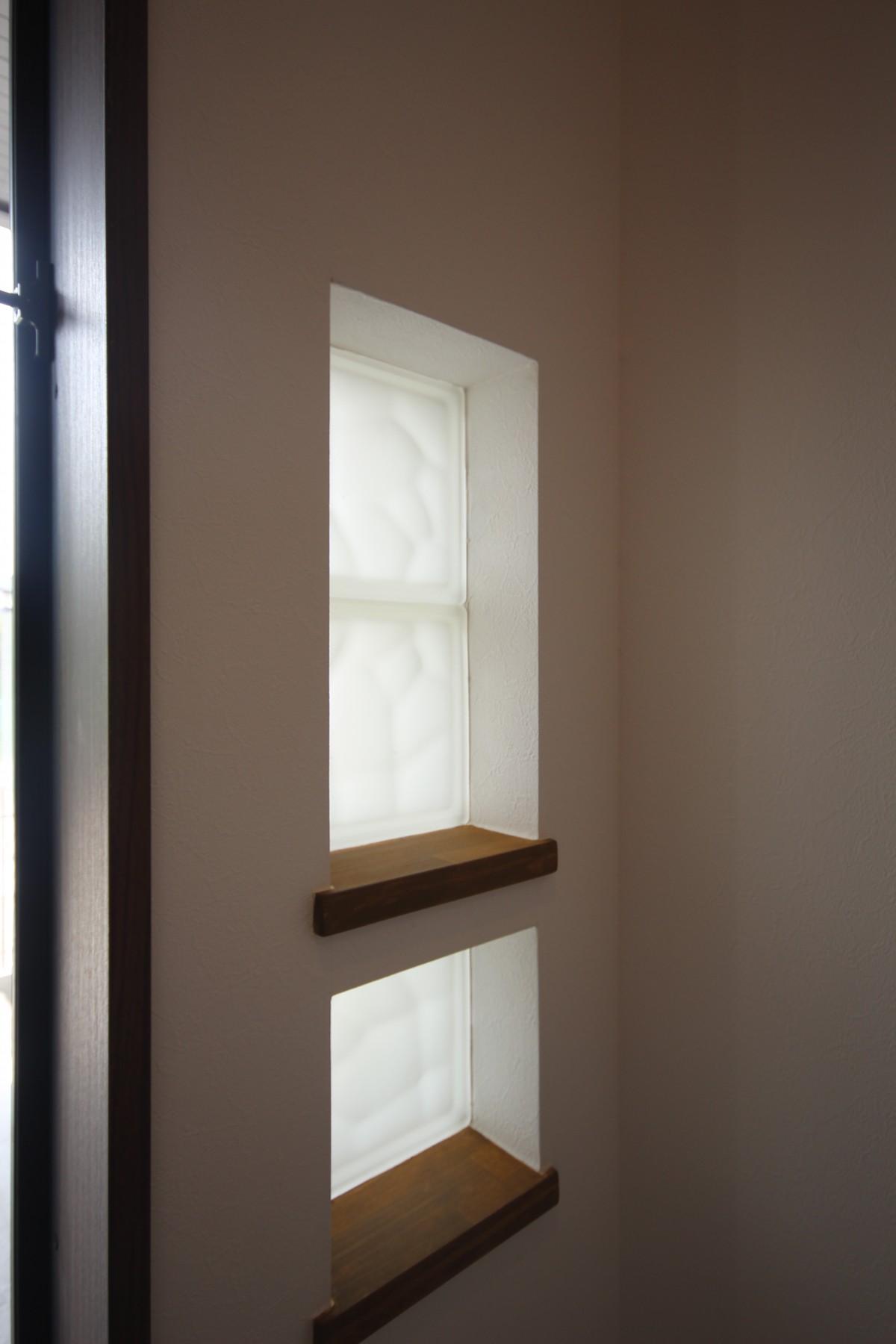 大分市中古住宅リノベーションF様邸アフター写真2