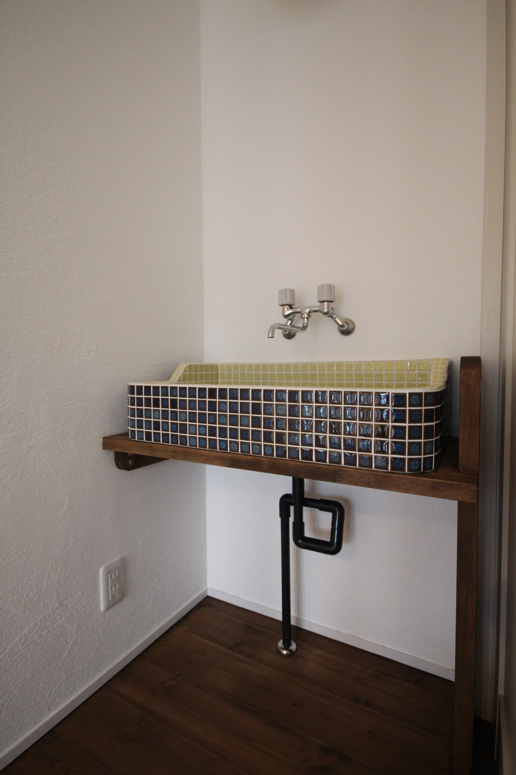 大分市S様邸中古住宅フルリノベーションアフター写真その他11